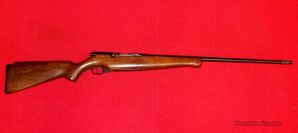 Mossberg Model 183D-A  Guns > Shotguns > Mossberg Shotguns > Pump > Sporting