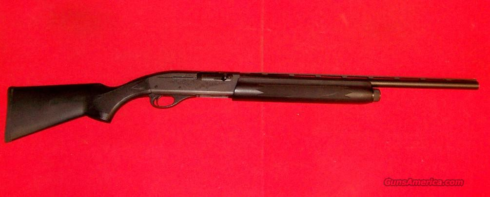 Remington Model 1100 Youth  Guns > Shotguns > Remington Shotguns  > Autoloaders > Hunting