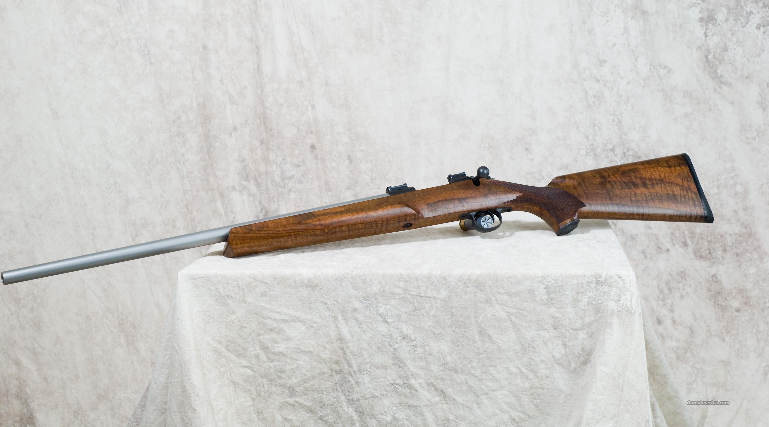 LH Cooper model 21 Varmint Extreme in 221 Fireball  Guns > Rifles > Cooper Arms Rifles