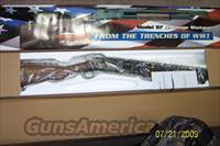 NORINCO 1897 TRENCH SHOTGUN  Guns > Shotguns > Winchester Replica Shotgun Misc.