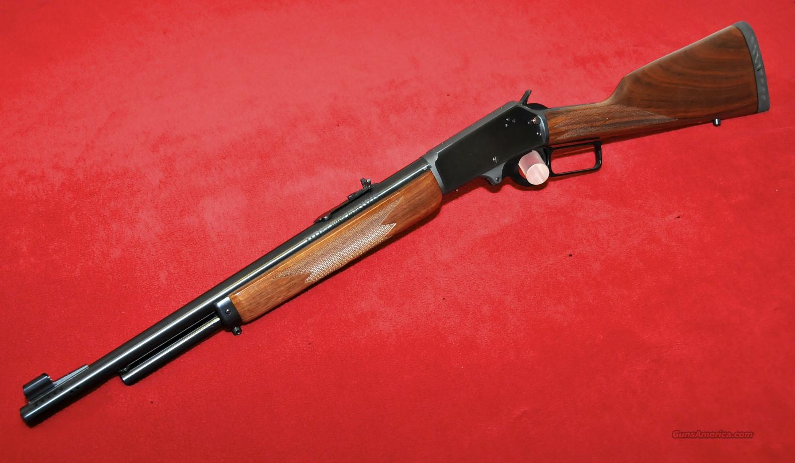 MARLIN 444-P Outfitter - .444 Marlin  Guns > Rifles > Marlin Rifles > Modern > Lever Action
