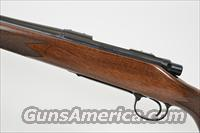 REMINGTON 700 CLASSIC 300 SAVAGE  Remington Rifles - Modern > Model 700 > Sporting