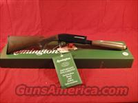 REMINGTON 870 28 GAUGE  Guns > Shotguns > Remington Shotguns  > Pump > Hunting