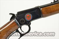 MARLIN 39 ARTICLE II 22  Guns > Rifles > Marlin Rifles > Modern > Lever Action