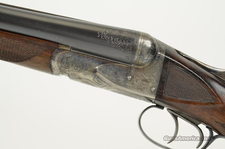 AH FOX CE 12 GAUGE  Guns > Shotguns > Fox Shotguns
