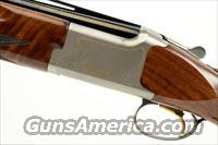 BROWNING ULTRA XS SKETT 12 GAUGE  Browning Shotguns > Over Unders > Citori > Trap/Skeet
