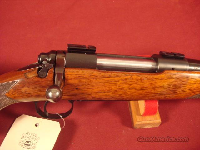 Image result for remington 725