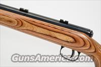 SAVAGE MODEL 40 22 HORNET  Guns > Rifles > Savage Rifles > Accutrigger Models > Tactical