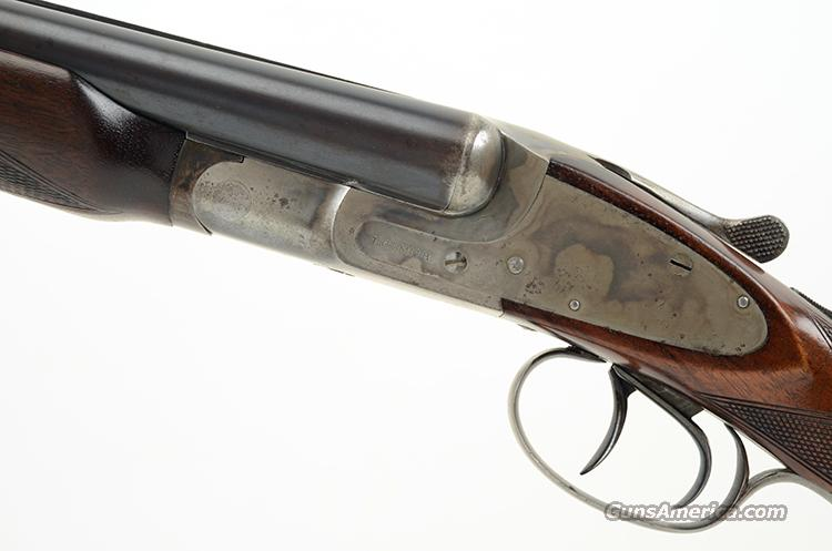 LC SMITH FIELD GRADE 20 GAUGE  Guns > Shotguns > L.C. Smith Shotguns