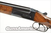 IVER JOHNSON SKEETER 410  Guns > Shotguns > Iver Johnson Shotguns