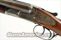 LC SMITH FIELD GRADE 16 GAUGE  L.C. Smith Shotguns