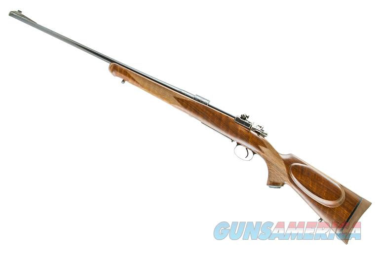 FN SUPREME DELUXE 270 WINCHESTER  Guns > Rifles > FNH - Fabrique Nationale (FN) Rifles > Bolt action > Hunting