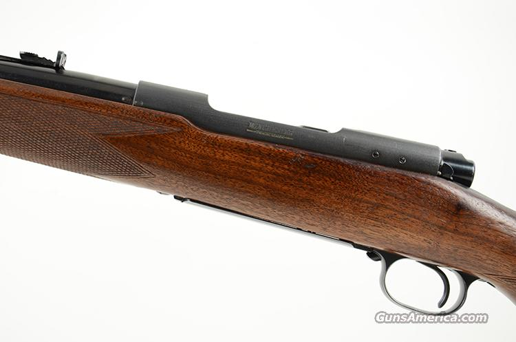 WINCHESTER 70 SUPER GRADE PRE 64 300 H&H  Guns > Rifles > Winchester Rifles - Modern Bolt/Auto/Single > Model 70 > Pre-64