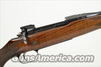 ROSS RIFLE CO SPORTING RIFLE 280 ROSS  Guns > Rifles > R Misc Rifles