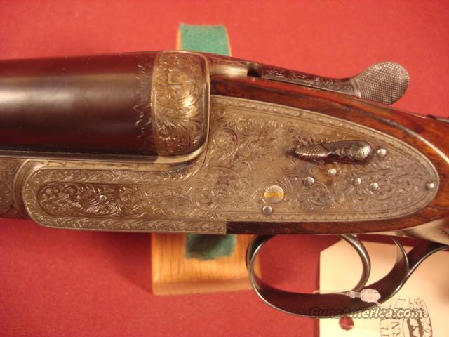 HOLLAND&HOLLAND ROYAL SELF OPENER 12 GAUGE  Guns > Shotguns > Holland & Holland  Shotguns
