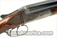 AH FOX CE 12 GAUGE  Fox Shotguns