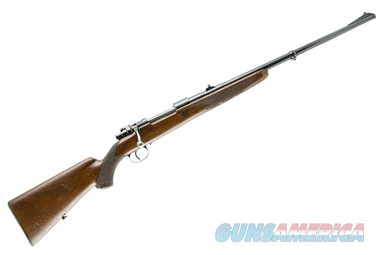 FN DELUXE 9.3X62  Guns > Rifles > FNH - Fabrique Nationale (FN) Rifles > Bolt action > Hunting