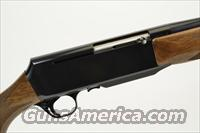BROWNING BELGIUM BAR GRADE 1 30-06  Guns > Rifles > Browning Rifles > Semi Auto > Hunting