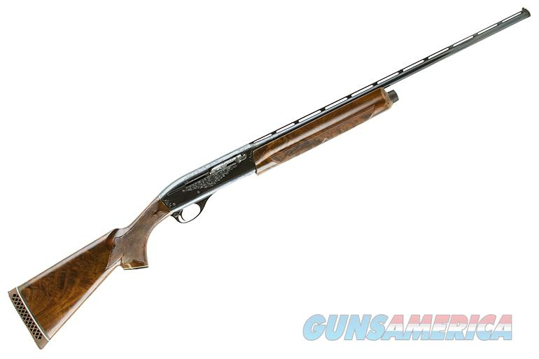 REMINGTON MODEL 110 SD SKEET 410  Guns > Shotguns > Remington Shotguns  > Autoloaders > Trap/Skeet