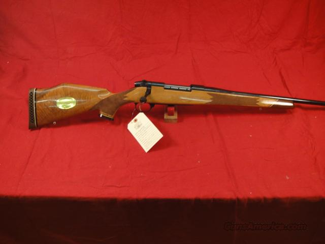 WEATHERBY MK V 1976 BICENTENNIAL 300 WEATHERBY  Guns > Rifles > Weatherby Rifles > Sporting