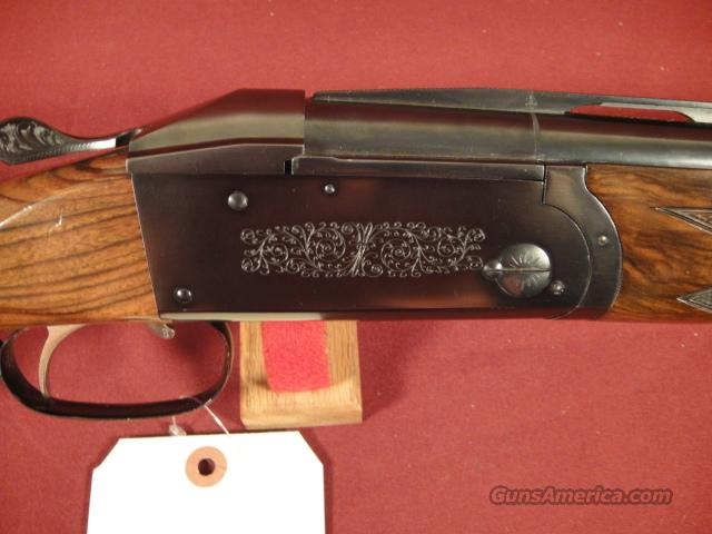KRIEGHOFF 32 W/K-80 WOOD 12 GAUGE  Guns > Shotguns > Krieghoff Shotguns