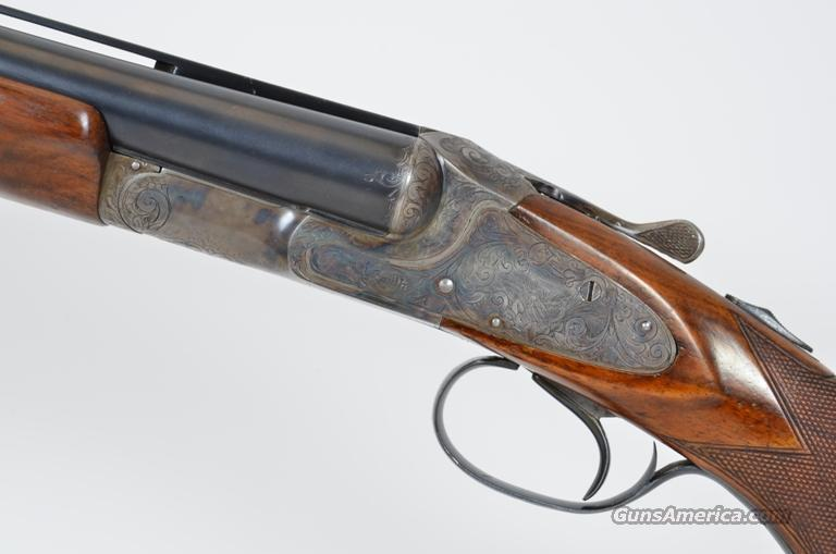 LC SMITH SPECIALTY GRADE VENT RIB 12 GAUGE  Guns > Shotguns > L.C. Smith Shotguns