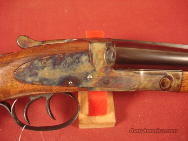 LC SMITH FIELD FEATHERWEIGHT 20 GAUGE  Guns > Shotguns > L.C. Smith Shotguns