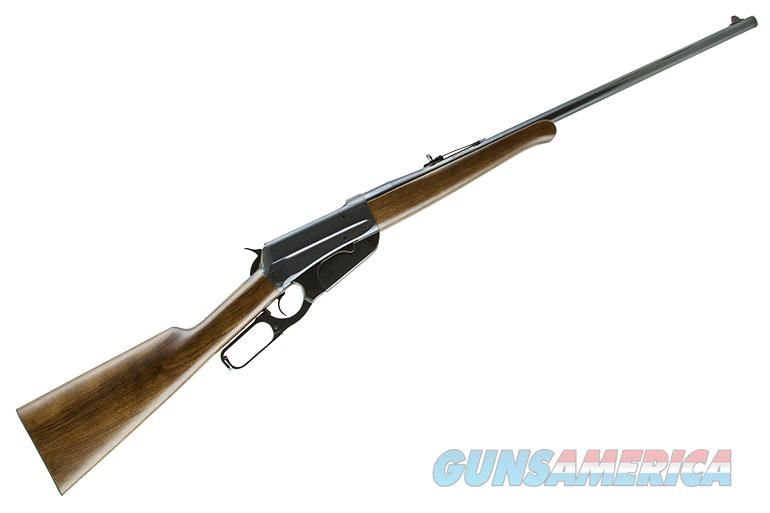 WINCHESTER 1895 REPRODUCTION 30 -06  Guns > Rifles > Winchester Rifles - Modern Lever > Other Lever > Pre-64