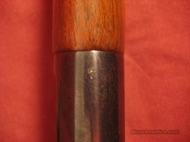 WINCHESTER 53 SERIAL #7 32-20  Guns > Rifles > Winchester Rifles - Modern Lever > Other Lever > Pre-64