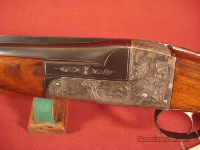 ITHACA 4E SINGLE BARREL TRAP 12 GAUGE  Guns > Shotguns > Ithaca Shotguns > Single Bbl > Trap