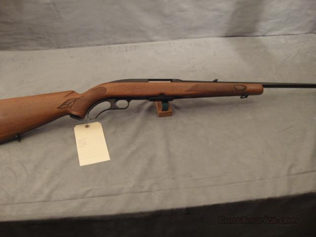 WINCHESTER 88 POST 64 284 NIB  Guns > Rifles > Winchester Rifles - Modern Lever > Other Lever > Post-64