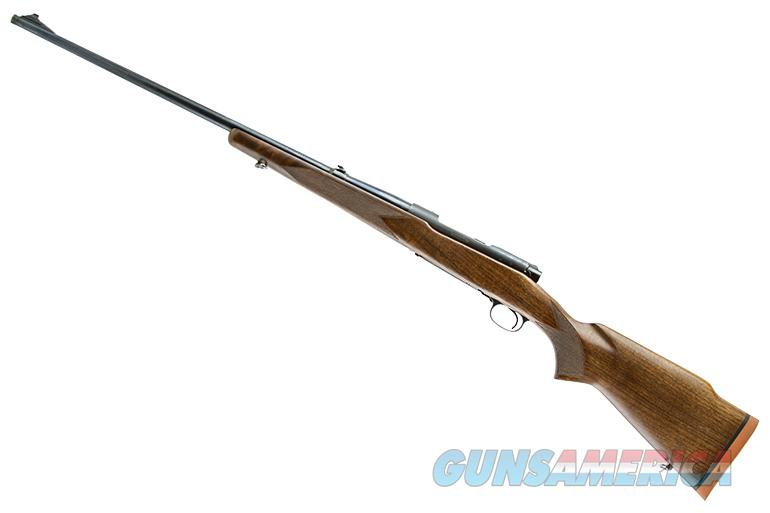 WINCHESTER MODEL 70 PRE 64 300 H&H  Guns > Rifles > Winchester Rifles - Modern Bolt/Auto/Single > Model 70 > Pre-64