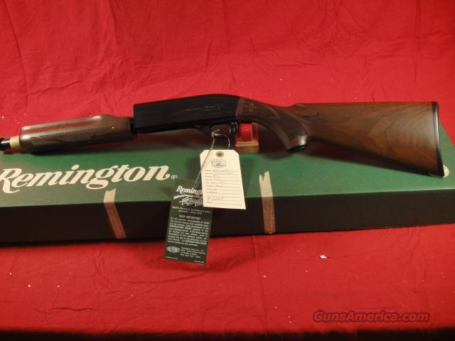 REMINGTON 870 FIELDMASTER 410  Guns > Shotguns > Remington Shotguns  > Pump > Hunting