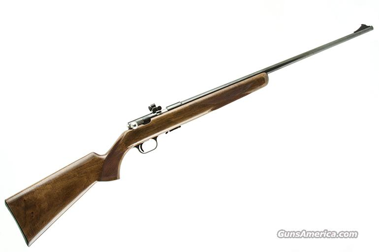 BROWNING T-BOLT T2 BELGIUM 22  Guns > Rifles > Browning Rifles > Bolt Action > Hunting > Blue