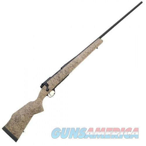 "WEATHERBY  MK-V ULTRA LIGHT-WHT 270 WBY 26""  Guns > Rifles > W Misc Rifles"