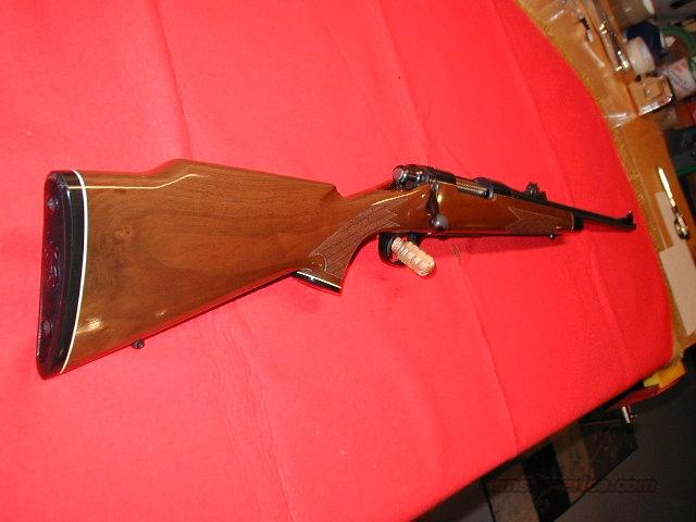 Model 700 BDL .280 Rem - Mint!  Guns > Rifles > Remington Rifles - Modern > Model 700 > Sporting