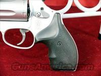 "S&W 637-2 Airweight .38Spl+P 5-Shot Rev. 1-7/8""-LN    Guns"