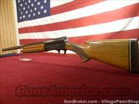 "Browning Sweet 16 16 GA 27"" 32686  Browning Shotguns > Single Barrel"