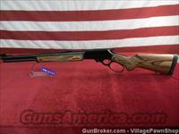 "Marlin 1895GBL 45-70 Govt. 18-1/2"" 25654  Guns > Rifles > Marlin Rifles > Modern > Lever Action"