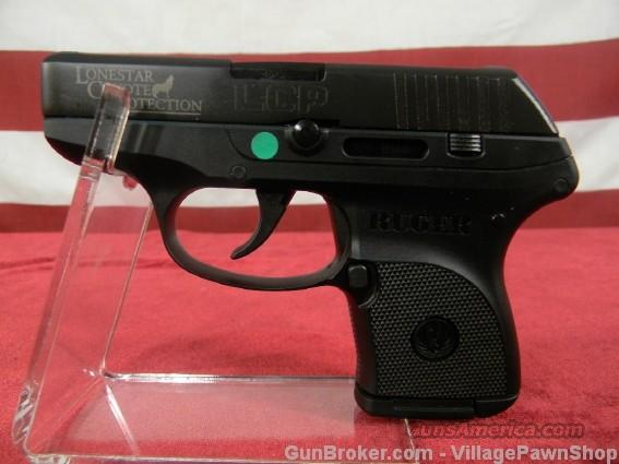 "Ruger LCP-Coyote 2 380 Auto 2.75"" 6 Shot 29408  Guns > Pistols > Ruger Semi-Auto Pistols > LCP"