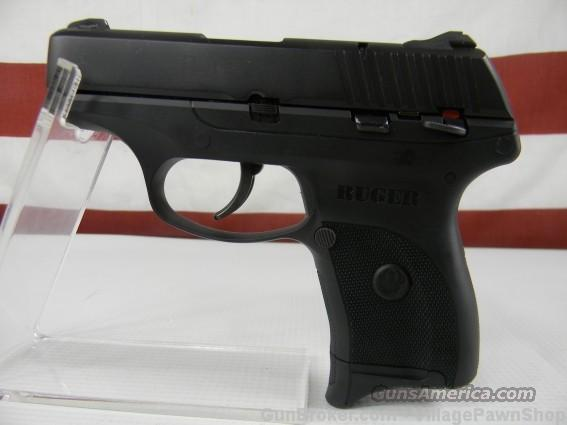 Ruger LC9 9MM 03200 37120  Guns > Pistols > Ruger Semi-Auto Pistols > LC9