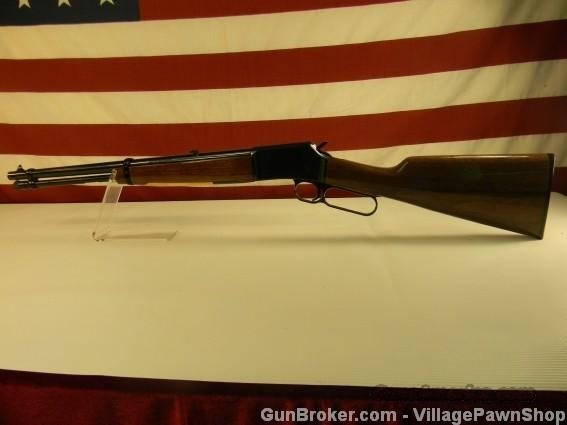 "Browning BL-22 Micro Midas 22LR 16-1/4"" 34909  Guns > Rifles > Browning Rifles > Lever Action"