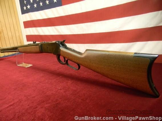 "Winchester 1886 Takedown 45070 Govt. 26"" 32624  Guns > Rifles > Winchester Rifles - Modern Lever > Other Lever > Post-64"