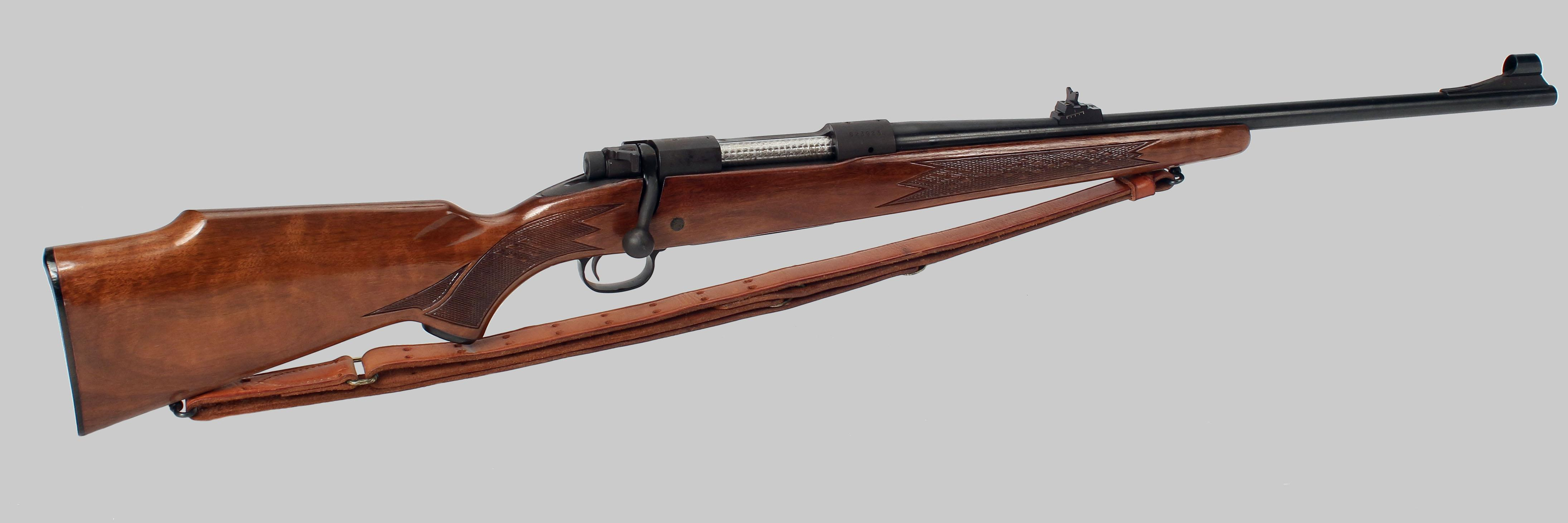 winchester singles over 50 Bore is shiny with strong rifling case colored receiver has about 50% fading colors remaining single set tr click for more info  scarce caliber 50-95 wcf just over 100 were made.