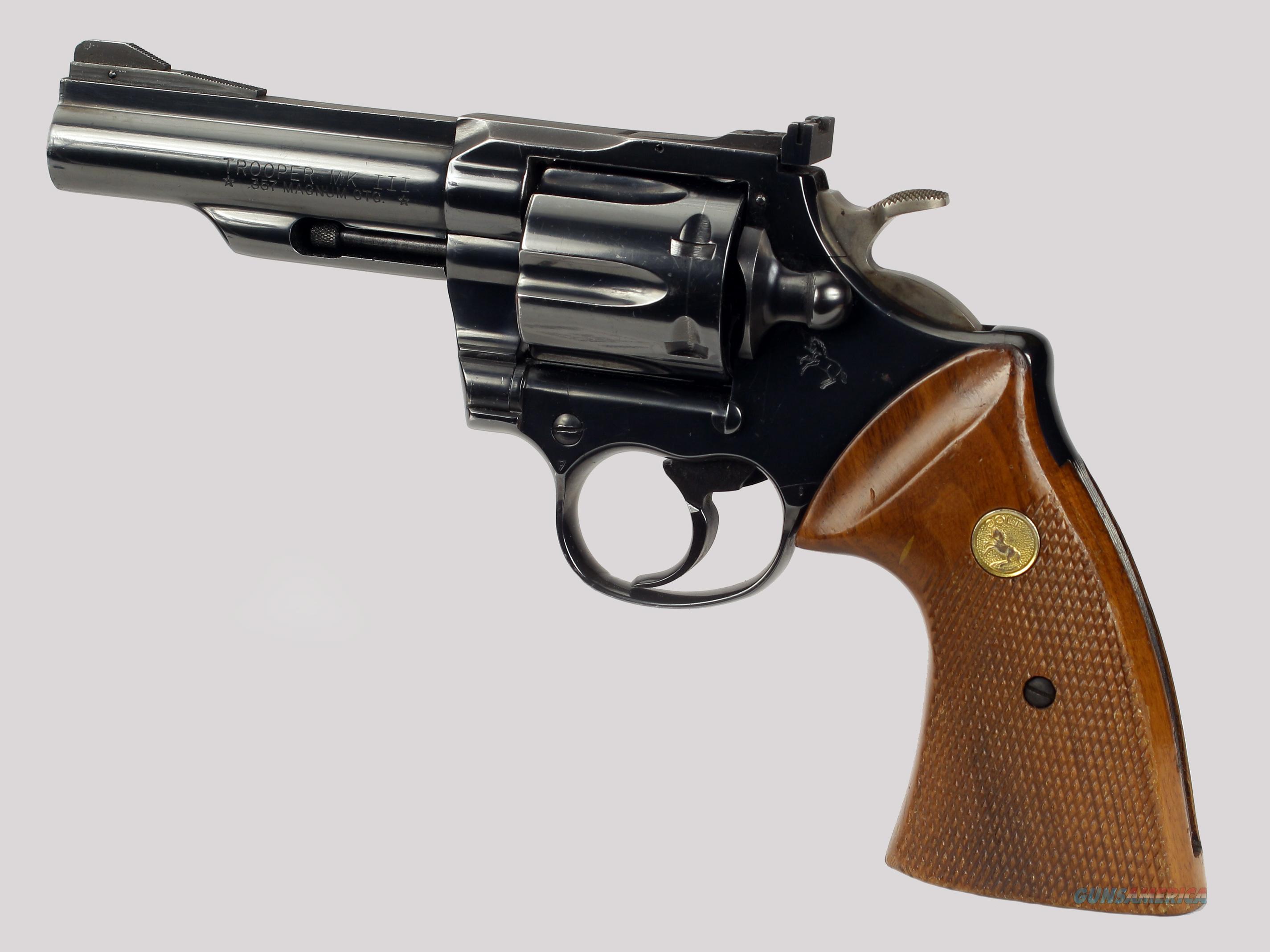фото револьвер кольт двухкомнатную