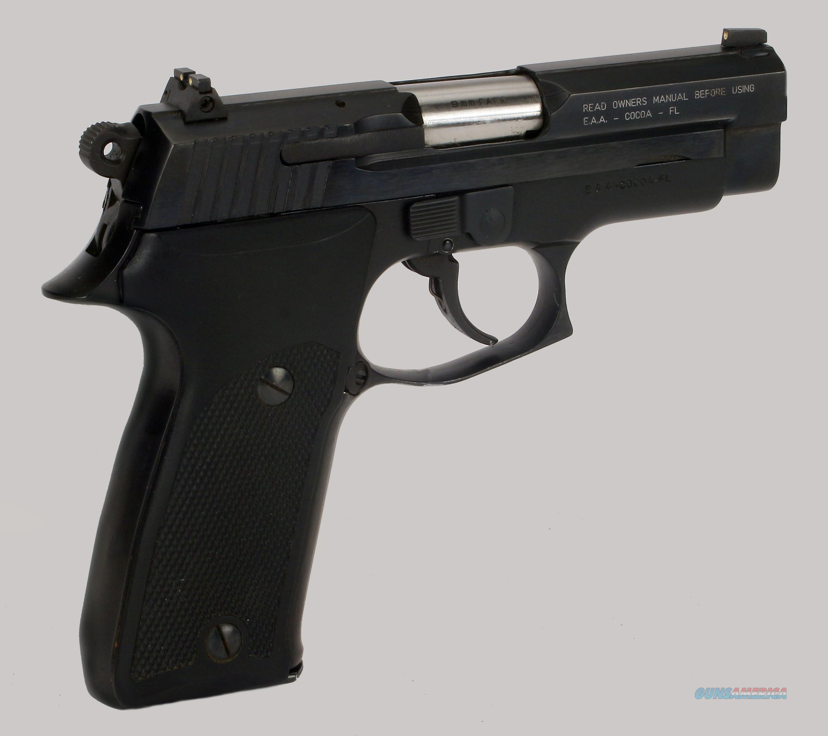 Astra Pistol Parts For Sale Html Autos Post