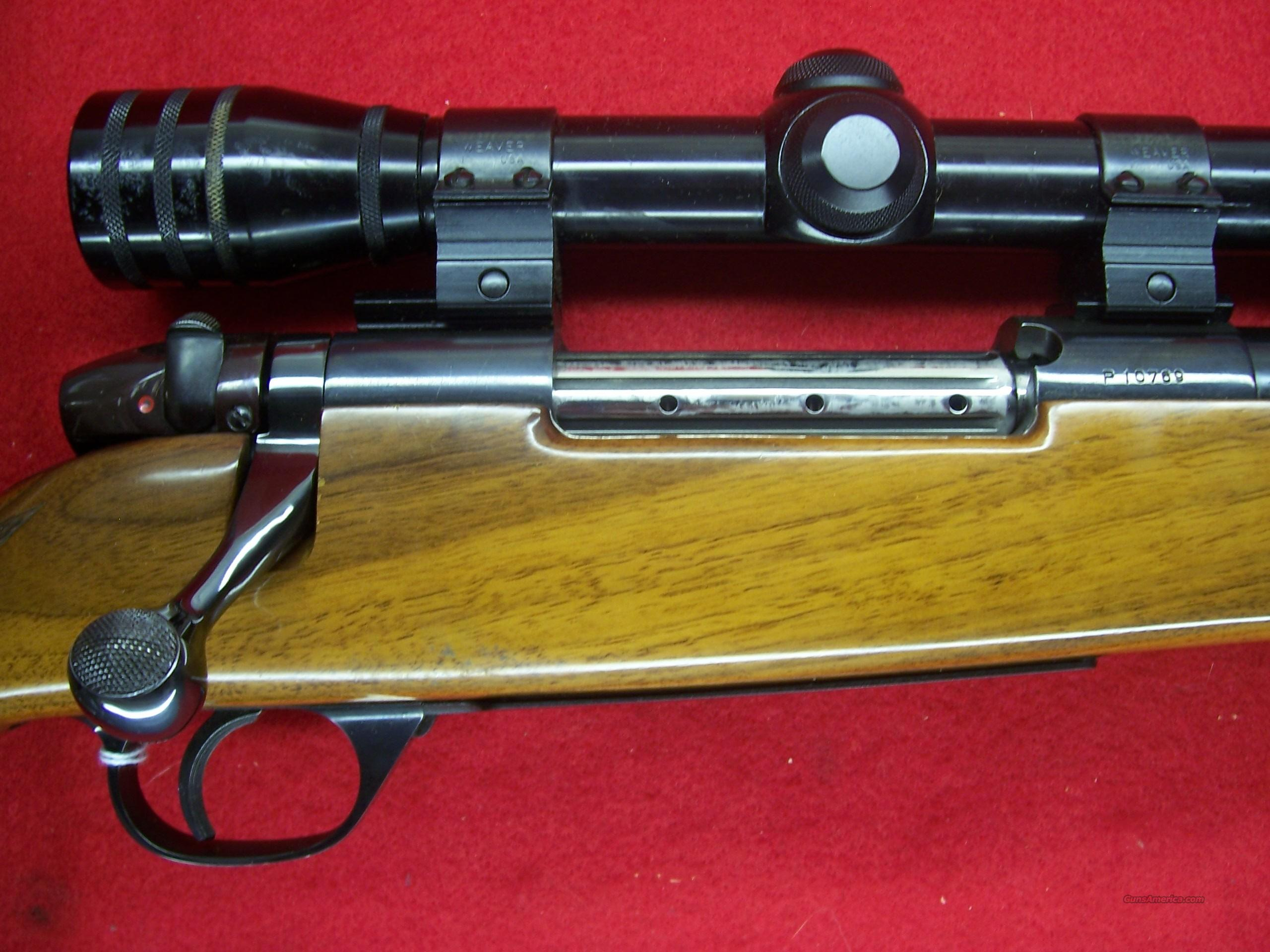 "WEATHERBY RIFLE MK-5  BOLT-ACTION 378.WEATHERBY CAL BARREL 26""  Guns > Rifles > Weatherby Rifles > Sporting"