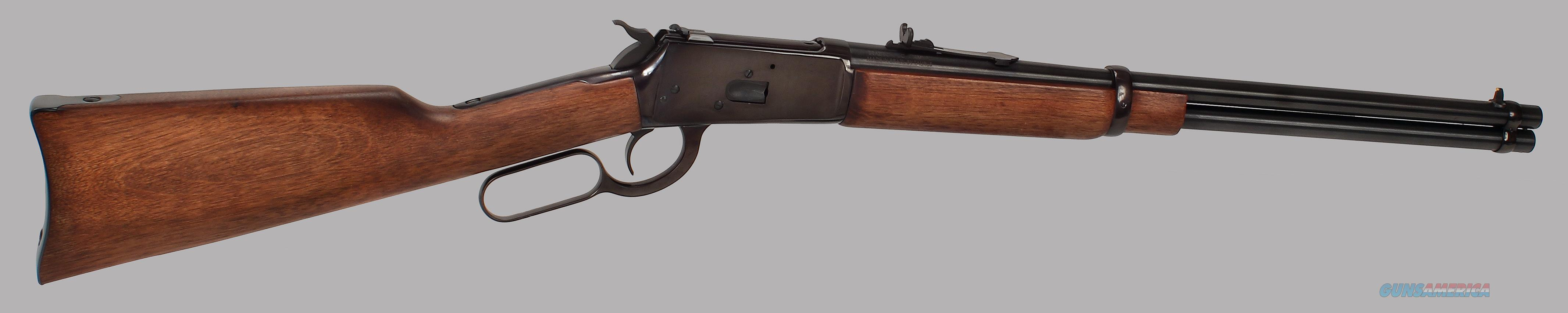 Rossi (Barztech) Lever Action 45LC Rifle  Guns > Rifles > Rossi Rifles > Cowboy