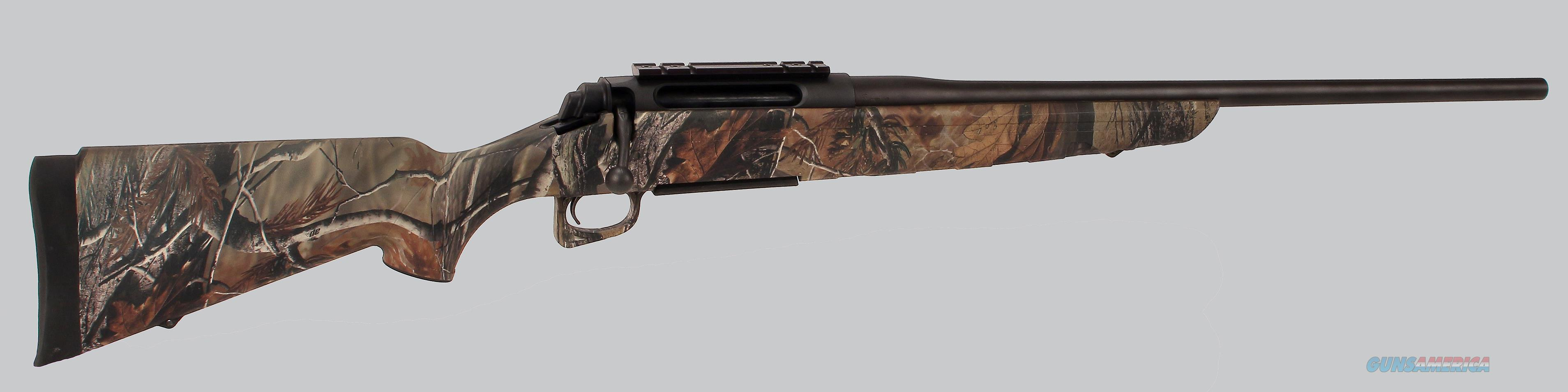 Remington 770 Bolt 243 Rifle  Guns > Rifles > Remington Rifles - Modern > Bolt Action Non-Model 700 > Sporting