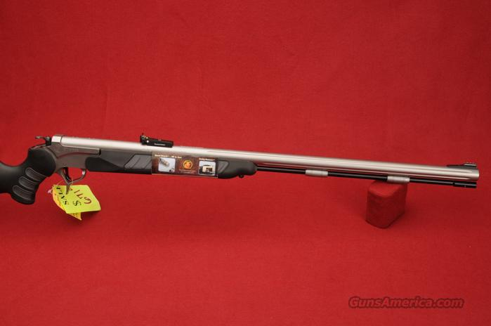 "THOMPSON CENTER RIFLE MOD-ENCORE PRO/HUNTER .209X50CAL BARREL 28"" STAINLESS  Guns > Rifles > Thompson Center Rifles > Encore"